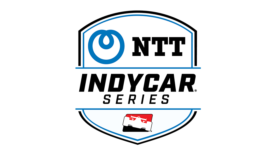 INDYCAR Pass Debuts on NBC Sports Gold, Opening Path to Most INDYCAR Content